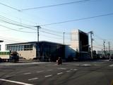 20071215-船橋市浜町2・サザン2・グランドホライゾントーキョーベイ-1229-DSC09576