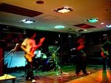 20071103-習志野市泉町・日本大学・学園祭・桜泉祭-1121-DSC02513