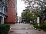 20071103-習志野市泉町・日本大学・学園祭・桜泉祭-1049-DSC02476