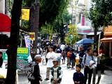 20071020-習志野市谷津・谷津遊路商店街-1421-DSC00071