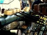 20071230-船橋市宮本5・船橋大神宮・初詣準備-1030-DSC02154