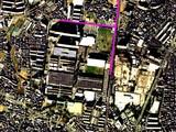 20071117-船橋市山手3・道路拡張-012