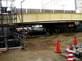 20071117-船橋市本町・都市計画3-3-7道路-1019-DSC05090
