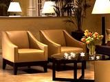20071218-クレセントハイツ・ラフェロチカゴコンドミニアムホテル040
