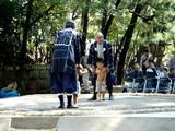 20071020-船橋市宮本5・船橋大神宮・奉納相撲大会-1036-DSC09487