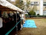 20071111-習志野市・東邦大学・学園祭・東邦祭-1143-DSC04064