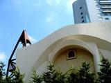 20070922-千葉市・ホテルフランス幕張・結婚式-1022-DSC04799