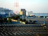 20071025-船橋市・ららぽーとドライブインシアタープラウド-DSC00696