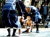 20071020-船橋市宮本5・船橋大神宮・奉納相撲大会-1037-DSC09489