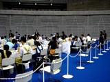 20071006-千葉市・幕張メッセ・CEATEC-1421-DSC06900
