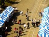 20071104-浦安市・明海大・明海祭・きらり-1117-DSC03094