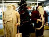 20071201-街の中のクリスマス・ユザワヤ津田沼店-1241-DSC08174