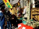 20071230-船橋市本町4・厳島神社・正月・しめ縄-1127-DSC02385