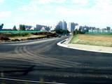 20070919-埼玉県三郷市・新三郷ららシティ-0808-DSC04357