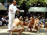 20071020-船橋市宮本5・船橋大神宮・奉納相撲大会-1050-DSC09549