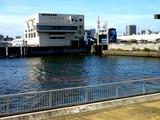20070916-船橋市湊町・船橋港・台風・ゴミ-1241-DSC04057