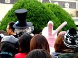20071031-東京ディズニーランド・ハロウィン仮装-0804-DSC01943