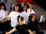 20071104-浦安市・明海大・明海祭・きらり-1109-DSC03081