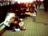 20071228-東京ディズニーランド・カウントダウンパーティー-DSC01956