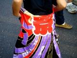 20071007-習志野市谷津・谷津サンプラザ・秋まつり-1533-DSC07580