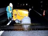 20071202-湾岸線・舞浜・休日工事・東西行き_002
