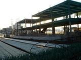 20071227-船橋市印内・学校法人平野学園・印内保育園-1536-DSC01528