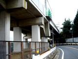 20071117-船橋市山手3・道路拡張-1051-DSC05200