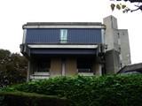 20071103-習志野市泉町・日本大学・学園祭・桜泉祭-1002-DSC02415