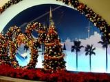 20071221-東京ディスニー・イクスピアリ・クリスマス-1852-DSC00176
