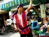 20071020-習志野市谷津・谷津遊路商店街-1406-DSC00097
