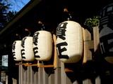 20071230-船橋市宮本5・船橋大神宮・初詣準備-1029-DSC02148