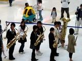20071027-ビビットスクエア・市川市立福栄中学吹奏楽部-DSC00947