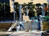 20071123-船橋市若松2・高瀬川・人道橋-1300-DSC06595