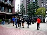 20071103-習志野市泉町・日本大学・学園祭・桜泉祭-1124-DSC02527