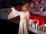 20071225-東京ディズニー・イクスピアリ・クリスマス-2011-DSC01198