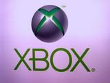 20071215-ららぽーとTOKYO-BAY・Xbox360-1248-DSC09618