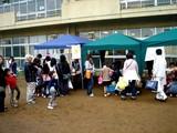 20071111-習志野市・鷺沼小学校・鷺っこまつり-1314-DSC04172