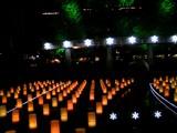 20071220-東京都丸の内・光都東京・ライトピア-1904-TS3C0110
