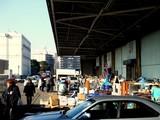 20071230-船橋市市場1・船橋中央卸売市場・年末-1039-DSC02290