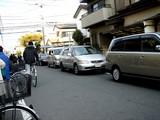 20071118-船橋市本郷町・てらおストア・超激安-1505-DSC06127
