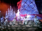20071220-東京ディスニー・イクスピアリ・クリスマス-2014-TS3C0170