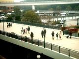 20071228-東京ディズニーランド・カウントダウンパーティー-DSC01865