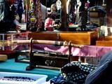 20071118-市川市・中山法華経寺・お会式・骨董市-1334-DSC05849