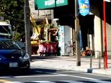 20071230-船橋市本町4・厳島神社・正月・しめ縄-1127-DSC02377