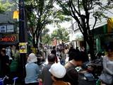 20071020-習志野市谷津・谷津遊路商店街-1159-DSC09708