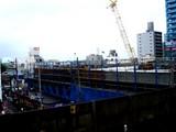 20070906-I-linkタウンいちかわ・プレミアレジデンス-1655-DSC02104