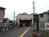 20070624-船橋市本町・東葉高速鉄道・東海神駅-0728-DSC00558