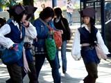 20071028-東京ディズニーランド・ハロウィン仮装-0904-DSC01412