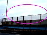 20071229-船橋市日の出・首都高湾岸線・交通事故-1605-DSC02065
