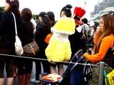 20071031-東京ディズニーランド・ハロウィン仮装-0805-DSC01952